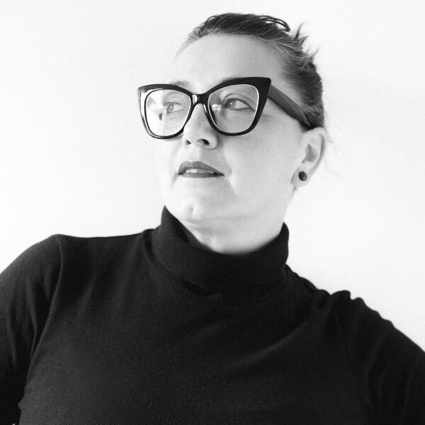 Caterina Maiolini
